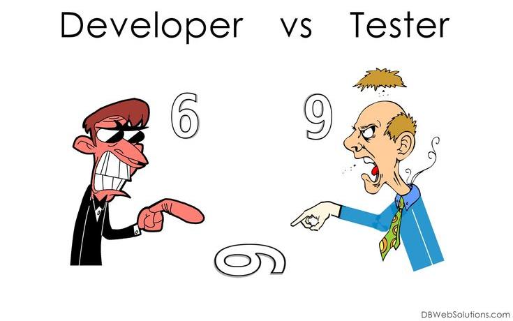 d0zrb9nkca developer vs tester 3